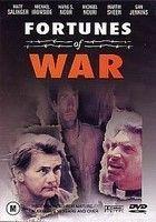 A Háború Zsoldosai (1994) online film