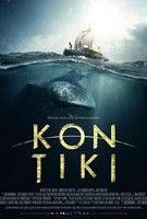 A hajó (Kon-Tiki) (2012) online film