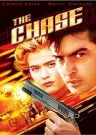 A hajsza (1994) online film