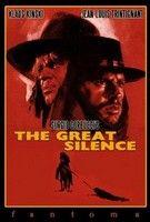 A halál csöndje (1968) online film