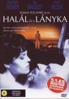 A halál és a lányka (1994) online film