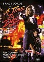 A halál ideje (1991) online film