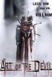 A hal�l m�v�szete 2. (2005) online film