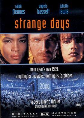 A halál napja (1995) online film