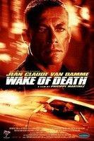 A halál nyomában (2004) online film