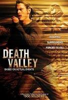 A halál völgye: Véres Bill bosszúja (2004) online film