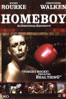 A hallgatag bunyós (1988) online film