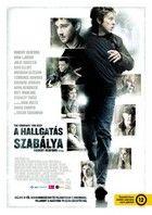 A hallgatás szabálya (2012) online film