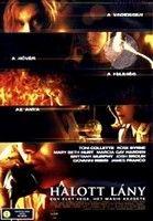 A halott lány (2006) online film