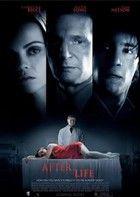 A halott túlélő (2009) online film