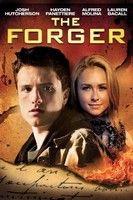 A hamisító (The Forger) (2012) online film