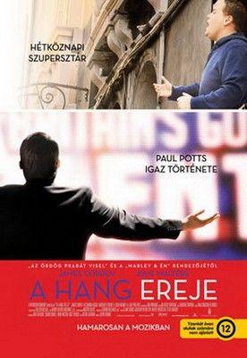 A hang ereje (2013) online film