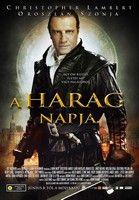 A harag napja (2005) online film