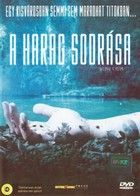A harag sodrása (2004) online film