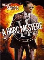 A harc mestere (2000) online film
