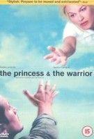 A harcos és a hercegnő (2000) online film