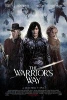 A harcos útja (2010) online film