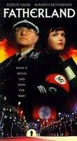 A Harmadik Birodalom (1994) online film