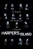 A Harper-sziget 1.évad (2009) online sorozat