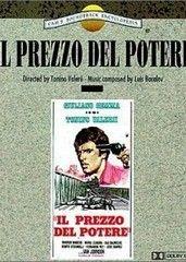 A hatalom ára (1969) online film
