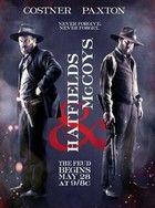 A Hatfield - McCoy viszály (2012) online film
