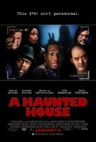 A Haunted House (2013) online film