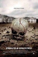 A H�z Titkai (2010) online film