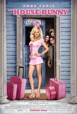 A házinyuszi (2008) online film