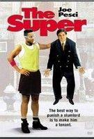 A háziúr (1991) online film