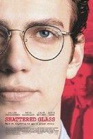 A hazugsággyáros (2003) online film
