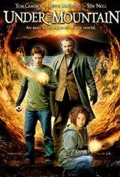 A hegy gyomrában (2009) online film