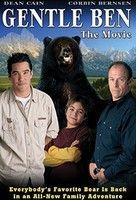 A hegyek szelíd ura (2002) online film