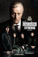 A Heineken-emberrablás (2011) online film