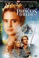 A herceg menyasszonya (1987) online film