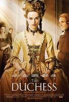 A hercegn� (2008)
