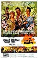 A hetedik nap (1964) online film