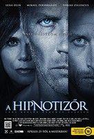 A hipnotizőr (2012) online film