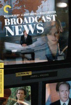 A híradó sztárjai (1987) online film