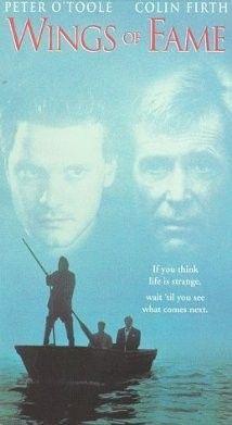 A hírnév szárnyán (1990) online film