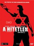 A hitetlen (2001) online film