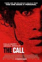 A Hívás (2013) online film