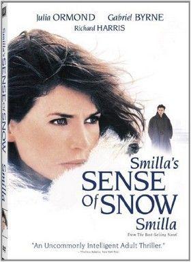 A hó hatalma (1997) online film