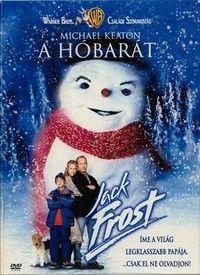 A hóbarát (1998) online film