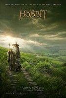 A hobbit - Váratlan utazás (2012) online film