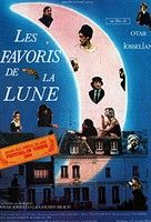 A hold kegyeltjei (1984) online film