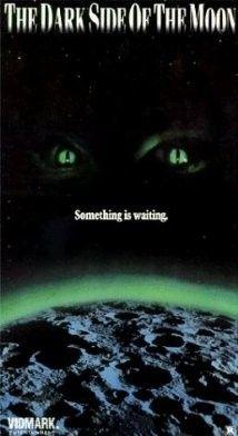 A hold sötét oldala (1990) online film