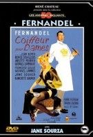 A hölgyfodrász (1952) online film