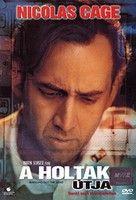Nicolas Cage Filmek Magyarul
