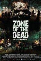 A holtak zónája (2009) online film