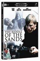 A homokpart rejtélye (1979) online film